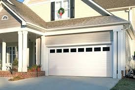stanley garage door opener manual sensational garage doors appealing garage door decorations opener manual