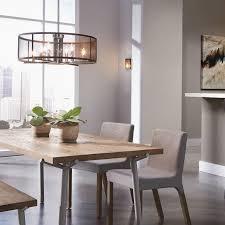 linear dining room lighting. Best Linear Dining Room Chandeliers | Koffiekitten Lighting A