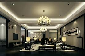 2 story foyer chandelier living house maker 2 story foyer chandelier farmhouse design ideas living