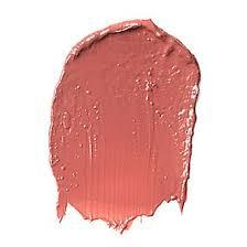 <b>BOBBI BROWN</b> Pot Rouge For Lips & Cheeks