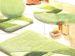 green bathroom rug set sage green bath rugs hunter green bathroom rug sets brown round rugs green bathroom rug
