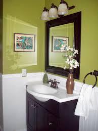 elegant claw foot bathtub photo in seattle with a pedestal sink ...