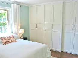 floor to ceiling closet doors vintage traditional bedroom floor to ceiling closet doors canada