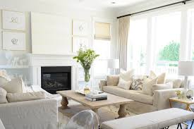 comfy living room furniture. Living Room Add Beauty Chandelier Pillow Sofa Curtain Vases Fireplace Comfy Smooth Feel Interior Furniture A
