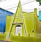 imagem de Macaparana Pernambuco n-16