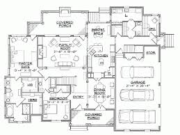 outdoor fireplace blueprints ideas