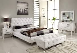 Latest Bedroom Interior Designs Marvelous Bedroom Interior Design Ideas Beautify Home