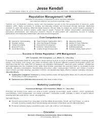 Business Consultant Resume Thrifdecorblog Com