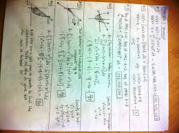 Get plenty of practice and understand calculus now! Assignments Mrs Jackson S Ap Calculus Ab Website
