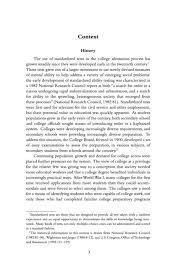 college application essay format example essay format college  how to write an essay for college application example of a good college application essay college