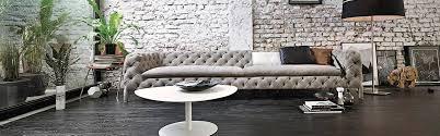 top italian furniture brands. Luxury Sofa Brands Uk Conceptstructuresllc Com Top Italian Furniture H