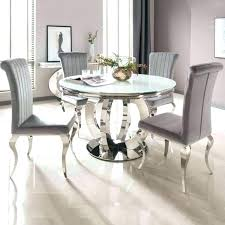 circle dining room table sets round table dinette sets large size of dining room set large