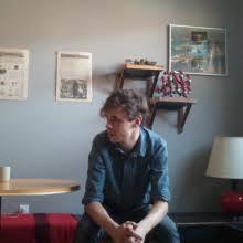Adam Bellavance, Cross-disciplinary Solver in Toronto, Canada
