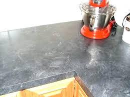 re laminate countertops black laminate countertop menards re laminate countertops laminate countertop sheets home depot canada