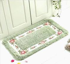 cut to size bathroom rugs fresh cut to size bathroom rug bathroom rugs you can cut