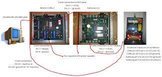 pe link down call attendant wiring diagram jpg