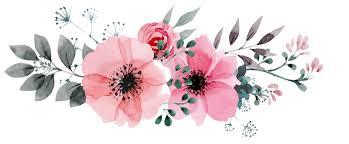 """Résultat de recherche d'images pour """"fleurs"""""""