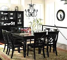 dining rooms with chandeliers bedroom chandeliers black unique black dining room chandelier black chandelier dining room