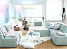 teenage lounge room furniture. Brilliant Lounge Teenage Lounge Room Ideas Living Teen  Decorating On Bedroom Wall Decor Girls Designs And Furniture
