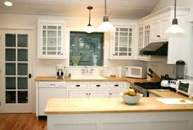 medium size of image of kitchen room ceramic tile pictures over inside used porcelain countertops interior