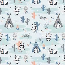 Download wallpaper 2780x2780 pandas ...