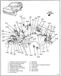 Old fashioned 94 s10 wiring diagrams crest wiring diagram ideas