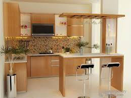 contemporary bar furniture. Contemporary Bar Furniture Unit Modern Kitchen Small Counter Designs With Mobile Design Interior Restaurant Bat Ideas