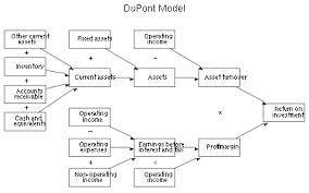Dupont Analysis Wikipedia