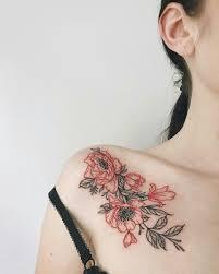 пин от пользователя вика украинец на доске Tattoos лилии тату