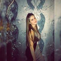 Alexa Corina (acorina1082) on Pinterest