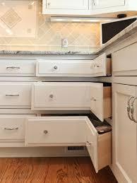 Captivating Corner Kitchen Cabinet Best Ideas About Corner Cabinet Kitchen  On Pinterest Corner