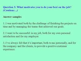 Executive Chef Interview Questions Executive Chef Interview Questions And Answers