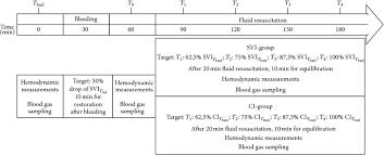 Flow Chart Schematic Diagram Illustrating The Flowchart Of