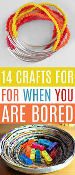 15 fruit inspired diy projects