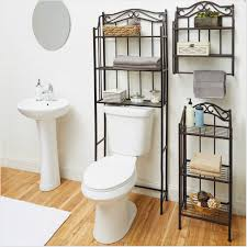 pottery barn bathrooms ideas. Bathroom:Cool Pottery Barn Bathrooms Ideas Home Design Excellent On Architecture Cool