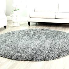 target round bath rug mat gray bathroom furniture pretty enchanting