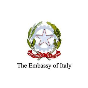 Italian Embassy Recruitment 2020 | Application Form Download