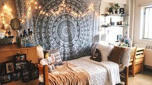 dorm furniture ideas. Modren Ideas Sweet Design Dorm Room Furniture Ideas College Placement For Layout Nice 2    With Dorm Furniture Ideas E
