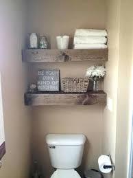 bathroom open shelving ideas beautiful decoration bathroom shelving ideas small shelves that can boost home decorators