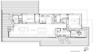 beach house floor plans. Floor Beach House Plans On Stilts