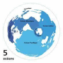 """Résultat de recherche d'images pour """"océan"""""""