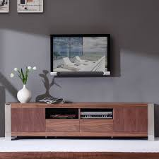 Examplary  Tv Stand 80 Inches Wide O38