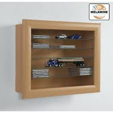 wall display cabinet furniture in fashion blog wall mounted display wall mounted display cabinets with glass