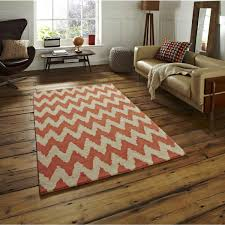 Large Rugs For Living Room Large Rugs Area Rugs Therugshopuk