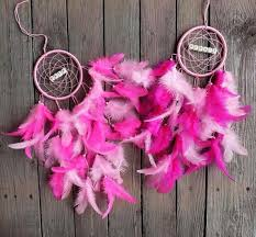 Personalized Dream Catchers Personalized Dreamcatcher Pink Dream Catcher Baby Girl 41