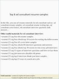 professional resume writing tips 30 professional resume formatting tips images popular resume sample