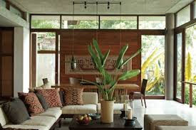 Best 25 Bali Style Ideas On Pinterest  Bali Style Home Bali Bali Style Home Decor