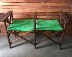 fold up chairs with side table. double fold up chairs with side table h