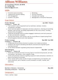 Functional Resume 2015 Filename Magnolian Pc