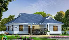 single floor 4 bedroom house plans kerala beautiful single story house plans single story house plans post